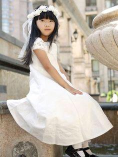 8fb44f9325c5 17 Best kids dresses images