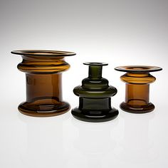 Glass Design, Design Art, Coffee Maker, Candle Holders, Old Things, Ceramics, Blown Glass, Antiques, Bottles