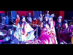 काली काली अल्को के फन्दे क्यू ढले दीदी सुरभि जी दीदी रिचा शर्मा जी - YouTube Videos, Youtube, Youtubers, Youtube Movies