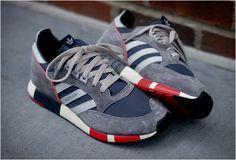 Adidas Boston Super OG