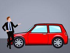 New Car Buying Vehicles Used Car Poster Autos Car Guru, Car Buying Tips, Car Salesman, Car Buyer, Car Loans, Cheap Cars, Car Shop, Self Publishing, Car Rental