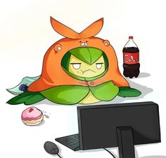Zdjęcie admina #pokemon #pokemongo #pokemoncommunity #shinypokemon