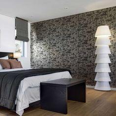 Set Up Shades 6 Floor Lamp | Moooi at Lightology