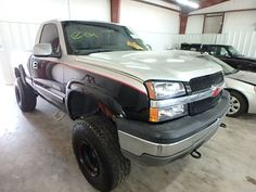 Salvage Cars for Sale in MCALLEN, TX
