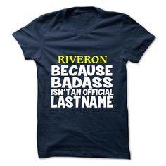 Cool This Girl Loves Her RIVERON Tshirt, Hoodie, Sweartshirt