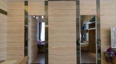 室內設計:天晉II期 房間數目:四房或以上 呎數:1462 (建築面積) 案例編號:2746 室內設計公司:高登居室 http://www.home2.com.hk/interior-design/project/2746