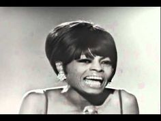 ▶ THE SUPREMES - I Hear A Symphony [1965] (Original Official Music Video from DVD source).avi - YouTube