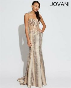 http://www.netfashionavenue.com/jovani-dress-88681.aspx