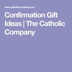 How To Write A Confirmation Letter  Confirmation