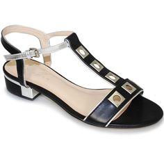 80cac4d7a1a3 Colleen Womens Dress Sandals Dress Sandals