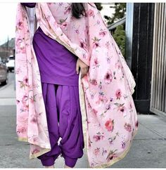 Custom made availaible at Royal Threads Boutique. To order whatsapp Indian Suits, Indian Attire, Indian Dresses, Indian Wear, Indian Clothes, Pakistani Suits, Punjabi Fashion, Bollywood Fashion, Indian Fashion