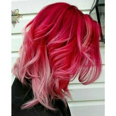 User upload ❤ liked on Polyvore featuring hair