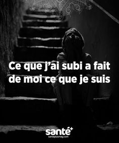 Pin on citation❤ Music Quotes, Sad Quotes, Life Quotes, Inspirational Quotes, Wisdom Quotes, Dont Be Normal, Burn Out, French Quotes, Bad Mood