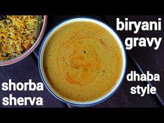 firstly, make sure to roast the spices on low flame Biryani Curry Recipes, Veg Biryani, Pakora Recipes, Biryani Recipe, Indian Chicken Recipes, Indian Food Recipes, Kitchen Recipes, Cooking Recipes, Snacks Recipes