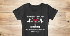 Discover Valentines Day Women Women's T-Shirt from Valentines Day only on Teespring - Free Returns and 100% Guarantee