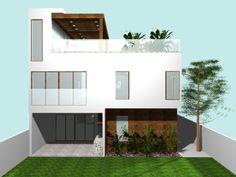casa em Jacarepaguá - previsão para início de obra em janeiro/2015
