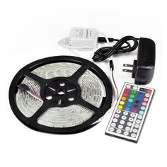 Led Strip Light Kit 10m
