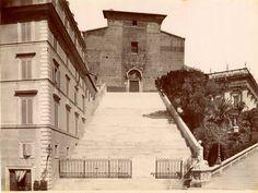 Ara Coeli (1876)