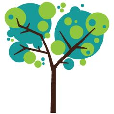 Change the look of your rooms in a heartbeat with Dezign With a Z's Crazy Bubbly Tree wall decals. Custom Wall Decals, Wall Decor Stickers, Bubble Tree, Class Art Projects, Tree Decals, Silhouette Clip Art, Kids Artwork, Tree Wall, Shop Signs