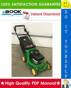 21 Best Rotary mower images in 2019 | Rotary mower, Lawn mower, Lawn