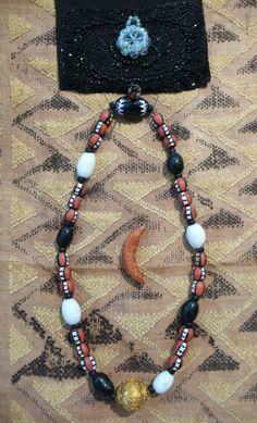Coppenhagen Beads