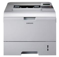 Samsung ML-4050ND Driver Download Reviews- This is a free Mac OS X driver installer bundle for the laser Samsung ML-4050ND highly contrasting printer.With quick print speeds, high limit paper taking care of, and numerous choices, the cost-proficient Samsung ML-4050ND offers add up to dependability and profitability for your office.Enjoy unrivaled quality 1,200x 1,200 high determination …