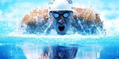 Yüzme Kursu İstanbul Özel yüzme dersi