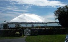 Weddings | BC Tent & Awning,  tent, wedding, beautiful wedding, wedding chairs, wedding tables, wedding furniture, outdoor wedding