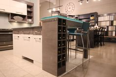Home - Pioneer Cabinetry Kitchen Display, Showroom, New Homes, Cabinet, Modern, Decorating, Furniture, Home Decor, Clothes Stand