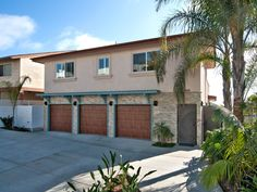 Imperial beach vacation rental vrbo 425804 4 br san for San diego county cabin rentals