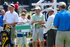 #Greg, front and center http://golfdriverreviews.mobi/golfpictures/ Bo Van Pelt (born May 16, 1975) is an American professional golfer who has played on both the Nationwide Tour and the PGA Tour.