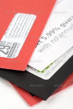 Realistic Graphic DOWNLOAD (.ai, .psd) :: http://jquery.re/pinterest-itmid-1006593792i.html ... Advertising mail ...  advertisement, advertising, black, business, commercial, communication, correspondence, delivering, envelope, flyer, junk mail, letter, mail, marketing, promotion, red  ... Realistic Photo Graphic Print Obejct Business Web Elements Illustration Design Templates ... DOWNLOAD :: http://jquery.re/pinterest-itmid-1006593792i.html