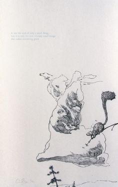 Fablewood-Full-engraving-smallThings