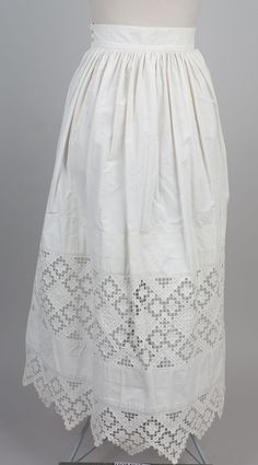Hardanger Embroidery, Cute Designs, Iceland, Norway, Sweden, Lace Skirt, Scandinavian, Textiles, Sewing