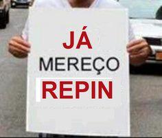 TIMEREÇO R#PIN