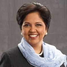 Indra Nooyi (Indian, CEO) was born on 28-10-1955. Get more info like birth place, age, birth sign, biography, family, upcoming movies & latest news etc.