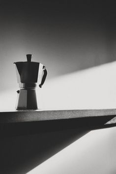 The best coffee maker in the world Coffee, Tea & Espresso Appliances - http://amzn.to/2iiPu7K