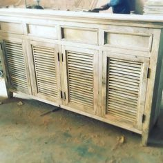 Chic Style Drawer#homedecor #reclaimedfurniture #furnituredesign #mobilia #mueble #Möbel #decoracaodeinteriores #industrialdecor #industrialfurniture #vintagefurniture #furniturestore #wholesalefurniture #furniturewholesale
