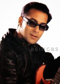 Salman Khan Wallpapers, Salman Khan Photo, Atif Aslam, Dream Boy, Handsome Actors, Indian Celebrities, Bollywood Actors, Big Big, Hero