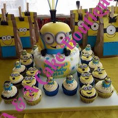 cakeloungeauckland's photo on Instagram Christening, Birthdays, Events, Cake, Instagram Posts, Desserts, Food, Anniversaries, Tailgate Desserts
