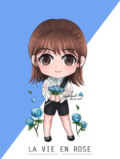 Friends Episodes, Kpop Posters, Late Birthday, Japanese Girl Group, Kpop Girl Groups, Kpop Girls, Love Games, Fan Art, First Art