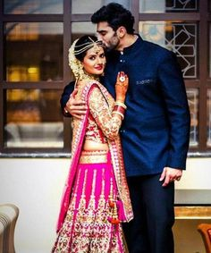 Nikitin Dheer and Kratika Sengar Pre Wedding Photoshoot, Wedding Poses, Wedding Couples, Wedding Bride, Wedding Shoot, Wedding Stills, Indian Wedding Couple Photography, Couple Photography Poses, Bridal Photography