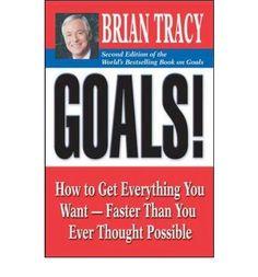 Do you have self confidence problems - http://selfconfidence-j9gkn478.reviewsatbest.com