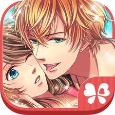 Tangle free dating app