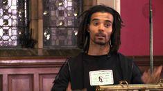 Speaker: AKALA Don't let Europeans tell you that they ended transatlantic slavery. How slavery ended in the Caribbean