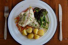 http://www.greatbritishchefs.com/community/sea-bream-en-papillote-recipe