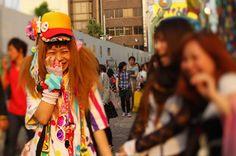 Is happiness good for you? - Opinion - Al Jazeera English