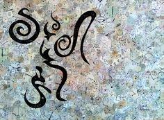 Relógios - collage sobre MDF - 2014 - colagem de Silvio Alvarez - arte, art, collage, colagem, collage art, collage artist, paper, papel, revistas, recortes, sustentabilidade, reciclagem, reaproveitamento, arte ambiental, brazilian art, silvio Alvarez, surrealism, surrealismo, surreal, collagework, tempo, recorte, recortes, cut, cut out, relogios, watch, watches