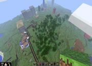 MinecraftEdu World Library--find worlds to download & use with your students.