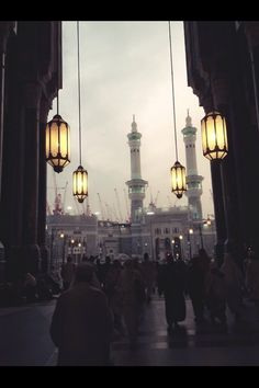 Uploaded by Widyan. Find images and videos on We Heart It - the app to get lost in what you love. Mekkah, Find Image, We Heart It, Places, Travel, Viajes, Destinations, Traveling, Trips